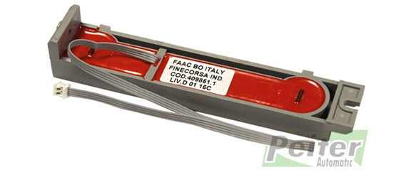 Faac Limit Switch New Style Ribbon For 746 844 Operators