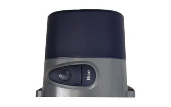 NORDYNE//FASCO 904799//70625892 INDUCER MOTOR ASSEMBLY 115//60//1 AMPS 0.56